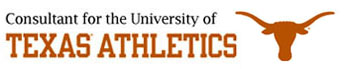University of Texas Athletics